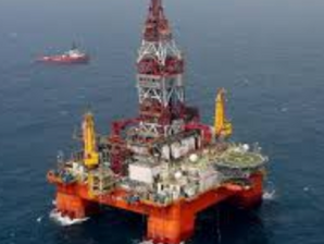 How CNOOC Supports Its Offshore Output Targets