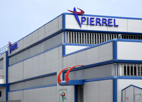 How Pierrel-Ospedali Leverages RFID For The Production Of Sterile Inventory