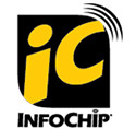 InfoChip