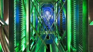 How Data Centers Automate Their Operations With IoT Solutions