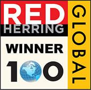 Xerafy-Red Herring.jpg