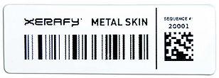 Metal Skin Platinum.jpg