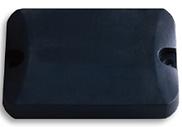 Xerafy Micro X-II Paintshop X1130-US130-H3 X1130-EU130-H3