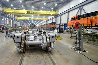 4 rail_manufacturer.jpg