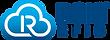 logo_RainRFID.webp