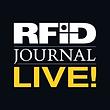 logo rfidjournal.png