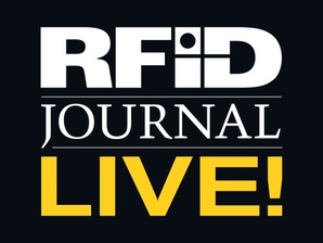 "Xerafy Embedded Tags Named ""Best-In-Show"" Finalist At 2011 RFID Journal Awards"