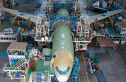 Copy of 1 aerospace_plane.jpg
