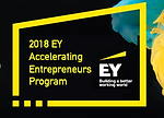 EY-Award.png