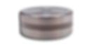 Xerafy ROSWELLW/O Bracket  X1114-US100-H3 X1114-EU100-H3
