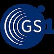 logo GS1.png