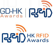 Xerafy XS Series RFID Tags Win Most Innovative At 2013 Hong Kong RFID Awards
