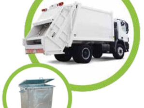 How Izmit Municipality Upgraded Its Solid Waste Collection Management