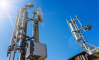 4 telco_tower.jpeg
