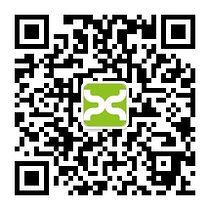 Xerafy微信公众号.jpg