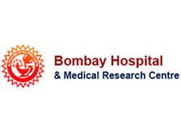 Xerafy-Bombay Hospital.jpg