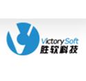 VictorySoft