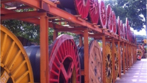 How Keystone Cable Manages Its Work-In-Process Inventory With Xerafy RFID