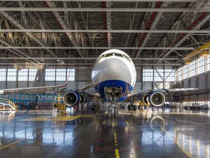 How Aman Aviation Drives Best Practices For MRO Tool Control in India