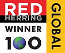 2011 Red Herring_Global 100.webp