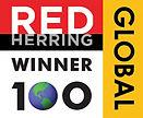 2011 Red Herring_Global 100.webp