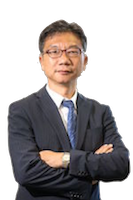 Patrick Wong, Executive General Manager, HAECO