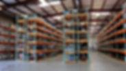 MRO_inventory.jpg