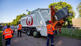 4 waste_truck.jpg