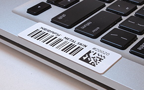 How Warwickshire College Automates Its IT Assets Audit