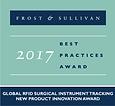 frost-sullivan-2017-xerafy-award-logo.pn