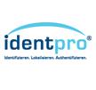 IdentPro