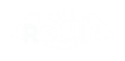 RR Logo White.png