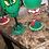 Thumbnail: Custom Glassware