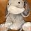 Thumbnail: Custom Birth Stat Animal