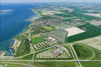 Scharendijke-luchtfoto.jpg