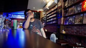 """บทความนี้ สสส. ไม่ปลื้ม : """"เรากำลังจะตาย"""" ปิดร้านเหล้า-เบียร์ ทำไม ในเมื่อไม่ได้ช่วยให้ผู้ติดเชื้อลด"""