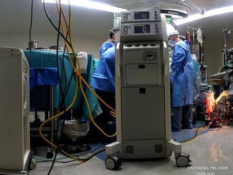 เชือด! โรงพยาบาลเอกชน เหตุฟันค่ารักษา ท้องเสีย 30,000 บาท จ่อออกกฏหมายควบคุมราคาเกินจริง