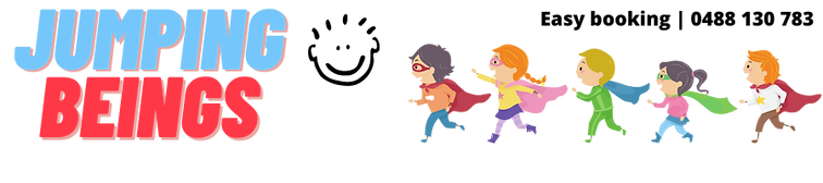 jumping beings(2).png