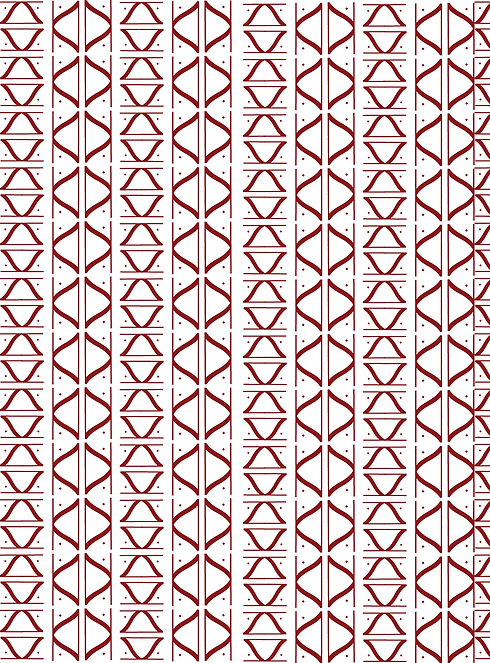 uprint tissue paper.png