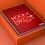 Thumbnail: Logo Suite