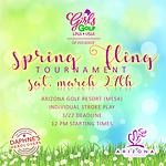 Spring Flling - Flyer - 2021.png
