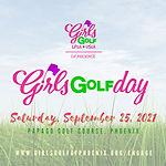 Copy of Saturday, September 25, 2021_edited.jpg
