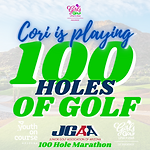 100hole.png