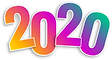 2020 imAGE.png