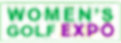 2020 logo trans glow.png