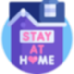 stayhome image.png