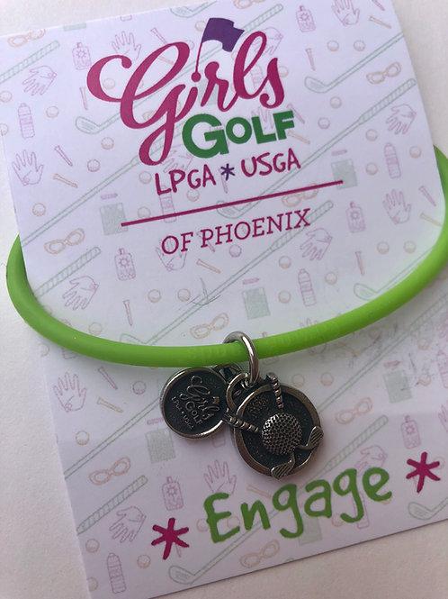 ENGAGE Bracelet