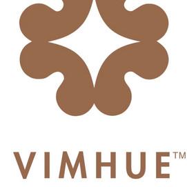 VIMHUE