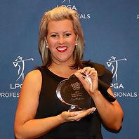 Cori Matheson - Sandy Award.jpg