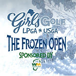 Girls%20Golf%20-%20FLYER%20-%20The%20Fro